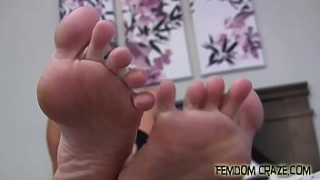 just online the boobs best you will find Lola french ebony