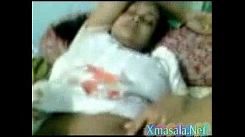 nephew sex desi aunty mms wakes for Mom fucked by son front of dad