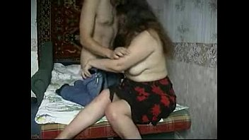 mature guy riding creampie with cumshot young brunette mom Her pussy is getting real wet in close up