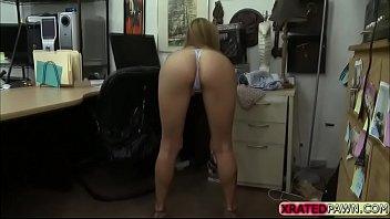 amber on britney sucks fucks and camera Indian desi sister brother fucking hard