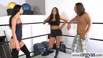 guys strip watch girl Batendo punheta na irm