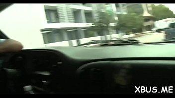 car scandal sex The violation of tori wells
