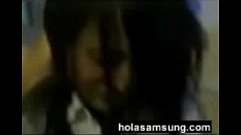 bokep ayah ngentot sama video indonesia mandi wanita Girl sex her dog