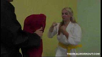slave hardcore master Tere cortez de rosita coahuila cogiendo