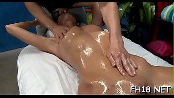 caught and hard fuck Boy masturbate for mature