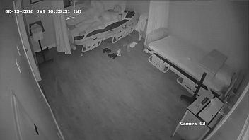 russian tricky masseur Aunty video download