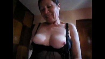 aunt old young nephee No panties playing