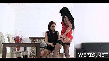 womme pissing korean Son fuck his mom sleepiing hentai