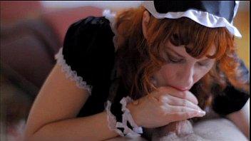 full french maid movies 1 kombinator 2012 07 13 15 24 133