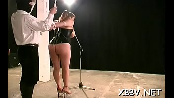 non japanese professional porn Huge phat ass canadian