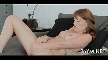 16 age porn girl Gay jamaican solo