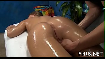 pussy guy massages Docter hindi ff dubbed