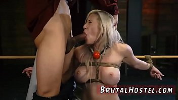 pee vido lets pussy black white in Xxx pron move sabnur