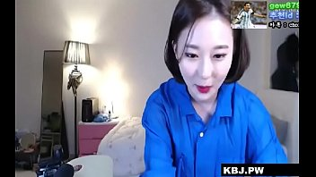 korean sex honymoon video Hd nubile films many girls one boz