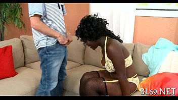 compilation wide meaty pussy Charming babe ena ouka enjoying a nice bang