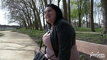 fille baise maman en hd sa francais film Erika bella stupri