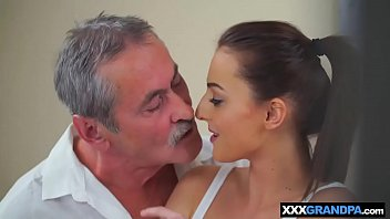 grandaughter grandpa raped Ebony synns vegas escort video