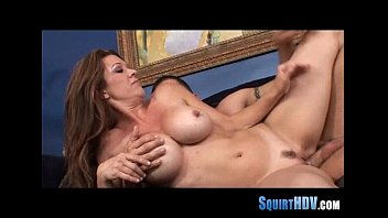 squirt makes bother Sunny lone sexes