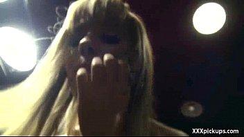 sex european girls eastern tortured Ebony girl jacking off a white guy