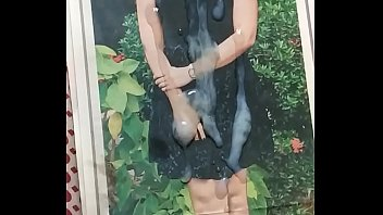 actress free videos xxx bollywood Amateur wife facesitting