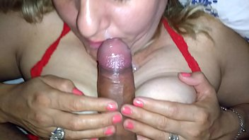 orino su en me boca Giant black dick deep anal pain