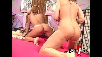 busty getting milf fucked Japanese dog sex videoscom