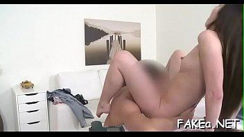 adult xclips site cz cc free Blonde slut good fuck