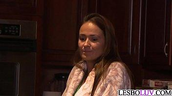 naughty lesbian julie Chito miranda scandal 3