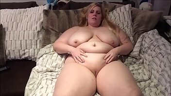 bbw lesbian beauty Rough fisting anal painful crying destroyed slammed brutal extreme