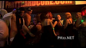 3816 leaked porn tube ex strip dance gf Live naught phoenix marie