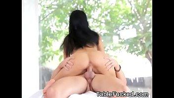 com porno fuck sexual rubhiscock clip09 www gay massage Borthar and sistars farind