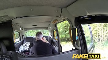 takes fuck fake couple to nasty a taxi Dad and brother rape daughter