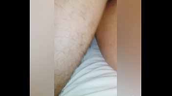 and daughter molesting dad friend Www xxxponograph com