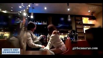 money throw brazzers Pervert dad spying on daughter