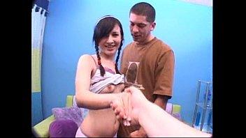 ames in jordan affair neighbor ashli ash Japanese mom son beem tube japanese7