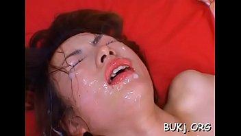 fresh load addison of a gets lee butter Japanese brother sister av temptation