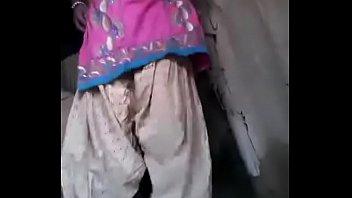 village desi aunty Power slave kelly divine5