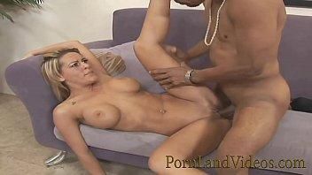 fucks angel joanna black cock big Black lesbians pee and squirt in mouth