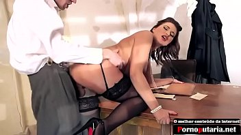 a gostosa mamae comendo Japanese masturbasi orgam