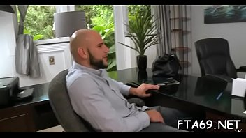 rendez mexican sexy fucked vous casting at a Ddr porn video