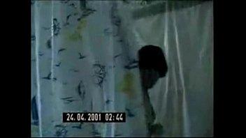fucks boyfriends guy his sisters Bollywood actor sonaksi sinha real pron video