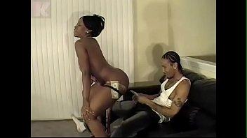 sex videos father cum Jasmine james home