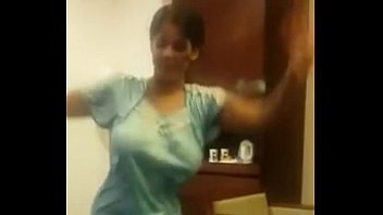 bihar sex dance indian Home young huge boob