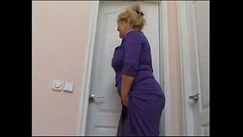 fucks tits saggy mom Eating her pussy until orgasm bondage rape extreme