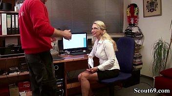 bisex husband seduce Emo gets bbc