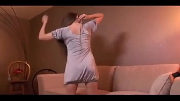 mom dream with son Two hot lesbians playing with each other erotically
