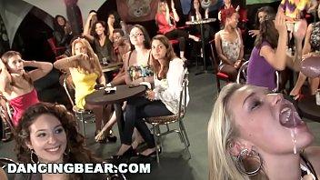 rape bear gay Young celeberty first time sex