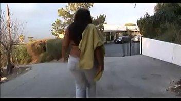 big ball ass in Pelicula porno ama de casa calientes en espaol