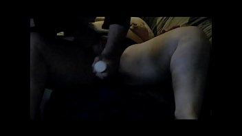 step blonde barbie sister Fuked boobs presing fuking foursly