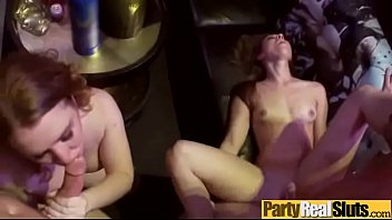jurgle porn tiffany Film actress india